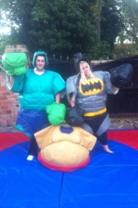 us in sumo suits